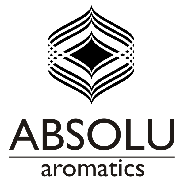 Absolu Aromatics